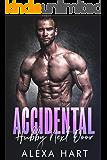 Accidental Hubby Next Door (Hate to Love You Book 4)
