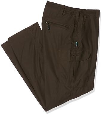 HART Bieterland T - Pantalón de Caza para Hombre, Color Verde: Amazon.es: Ropa y accesorios