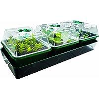 Bio Green Productos de Cultivo estación de Cultivo