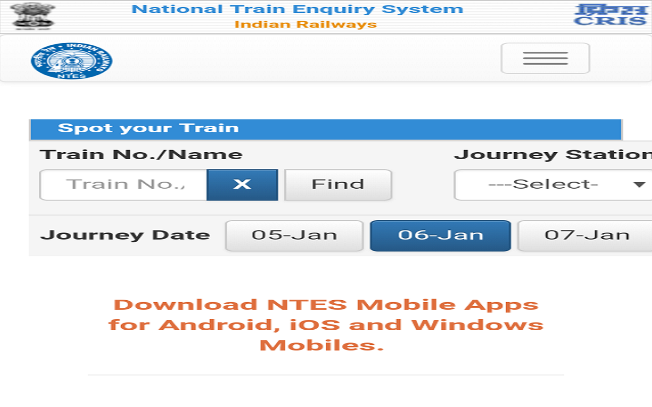 ntes app free download for android