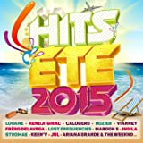 Hits Été 2015