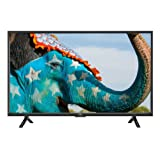 TCL 99.1 cm (39 inches) L39D2900 Full HD LED TV (Black)