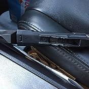SilBlade FLX 2219 Premium Beam Wiper Blade Set - 22