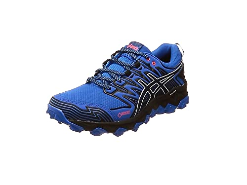 ASICS Gel-Fujitrabuco 7 G-TX, Zapatillas de Running para Hombre