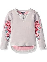 ea94b8e01 Girls Sweaters