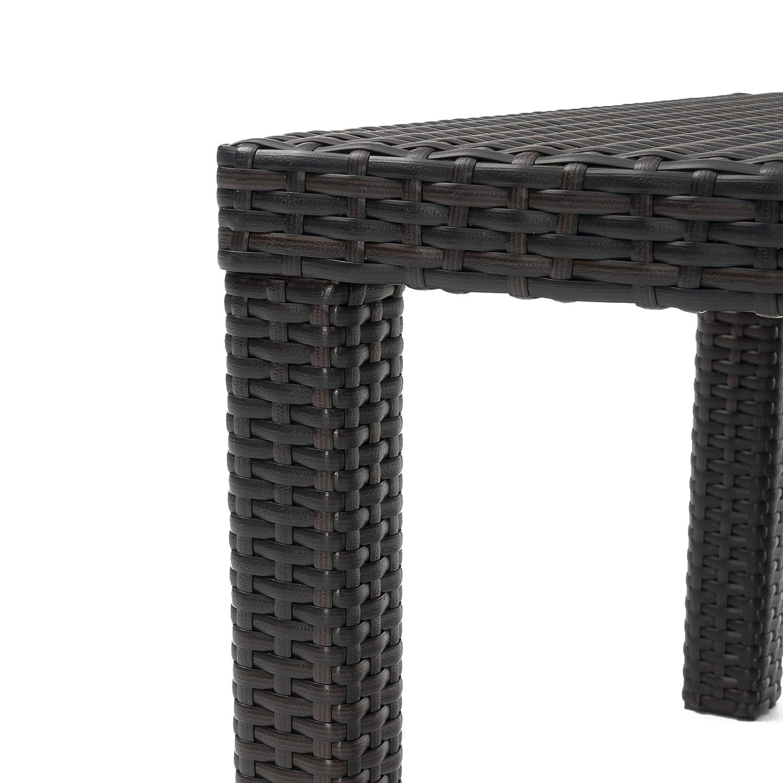Amazon.com: RST marcas Deco 5-Piece Club Juego de silla y ...
