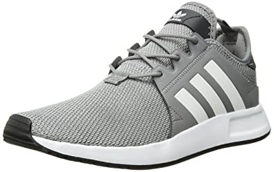 9bb78b5e7975 adidas Men s X PLR