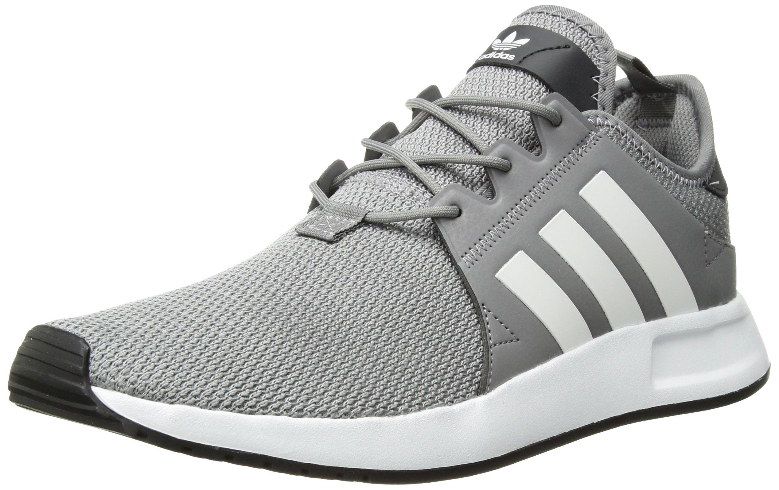 Galleon - Adidas Originals Men s X PLR 20a9df8f3