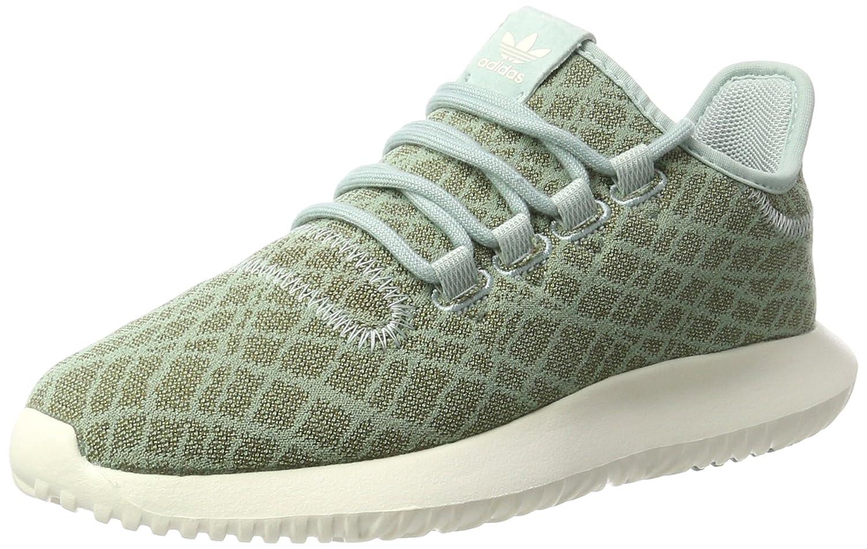 Adidas Tubular Shadow W, Zapatillas de Deporte para Mujer 36 2/3 EU|Varios Colores (Vertac / Vertac / Blatiz)