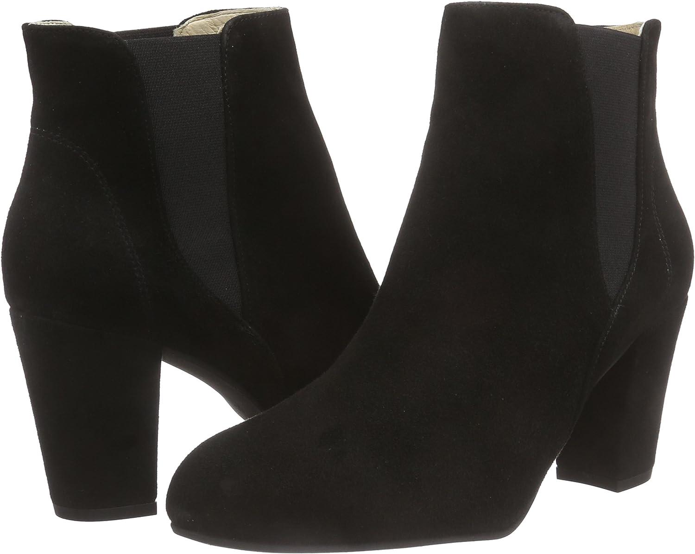 SHOE THE BEAR Hannah, Women's Boots