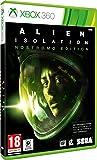 Alien : Isolation - nostromo edition [import anglais]