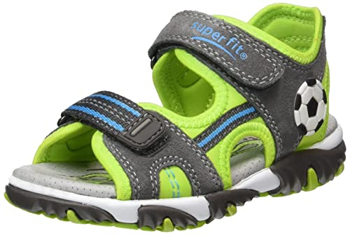 Superfit Jungen Mike 2 Sandalen, blau, 25 EU Kinder   Kinder Amazon  ... ca6c46