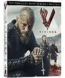 Vikings - Season 3 (Bilingual)