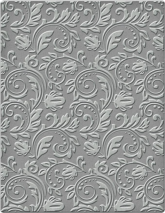 9.5 x 8.0 x 7.0 cm EXACLAIR,INC AP157 Paper Mache Figurine Laying Hen