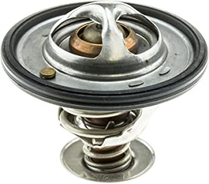Motorad 762-192 Thermostat with Seal