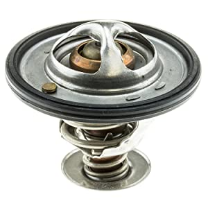 Motorad 762-189 Thermostat with Seal