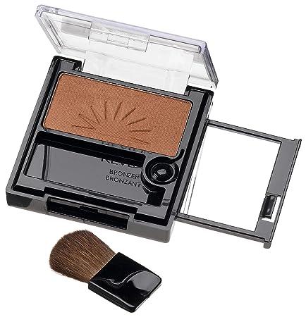 Shiseido 1Oz O60 Natural Deep Ochre Radiant Firming Anti-Wrinkle Foundation