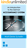 An Introduction to the German Accountancy System (English Edition)