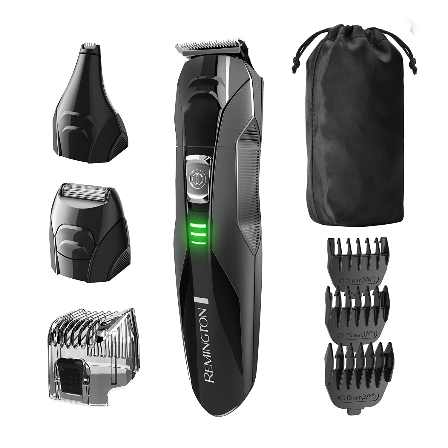 ... travel grooming kits for men. m. By momsmags · Remington PG6025  All-in-1 Lithium Powered Grooming Kit 61d427ff2a902