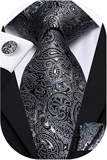"Jaune blanc Polka Dot Spot 2/"" Large Coton Tête Écharpe Cheveux Bande Self Tie Bow 50 S"