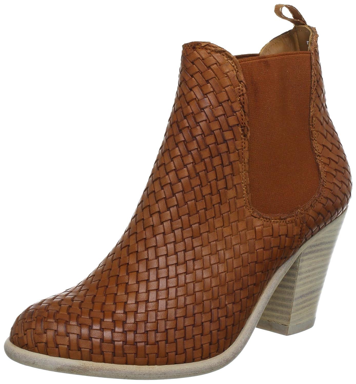 Pertini 22 7410 Damen Chelsea Boots