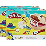 Play-Doh Doctor Drill n Fill Retro Pack jhvKeN, 2 Sets
