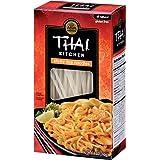 Thai Kitchen Gluten Free Stir Fry Rice Noodles, 14 oz, Pack of 6