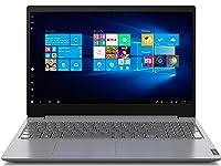Lenovo V15 Intel Core i5 10th Gen 15-inch Full HD Thin and Light Laptop (8GB RAM/ 1TB HDD/ Windows 10 Home/ Grey/ 1.85 kg), 82C500NXIH