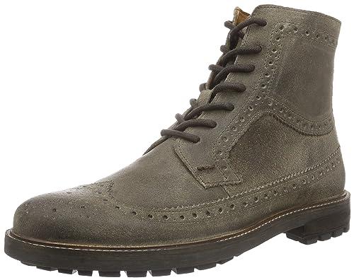 Mens 752341 05 Ankle Boots Belmondo Finishline Cheap Online Sale 2018 Outlet Amazing Price Cheap Price Pre Order 18drvj