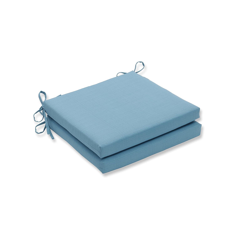 Pillow Forsyth - Cojín Cuadrado para Asiento de Interior y ...