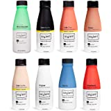 Soylent Meal Replacement Shake, 8 Flavor Variety Pack, 14 oz Bottles (Pack of 8)