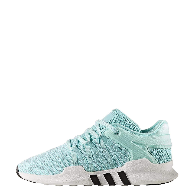 low priced 9419f f56b5 adidas Originals Womens EQT ADV Racing Shoe Fashion Sneakers ...