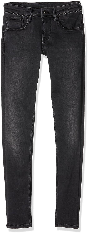 Pepe Jeans Herren Jeans Finsbury