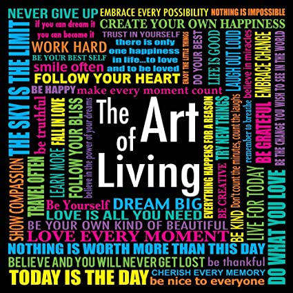 Amazon great art now the art of living by louise carey art great art now the art of living by louise carey art print 12 x 12 solutioingenieria Image collections