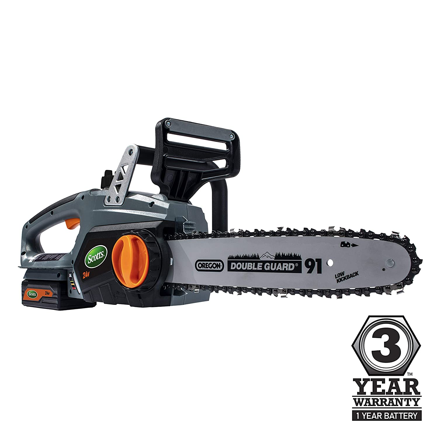 Scotts Outdoor Power Tools LCS31224S featured image 2