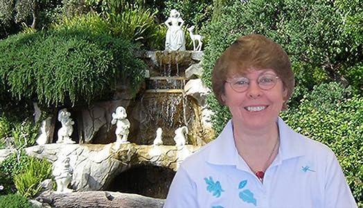 Nancy Temple Rodrigue