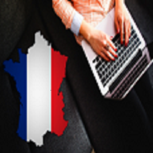 learn french course online - Usa Live Chat