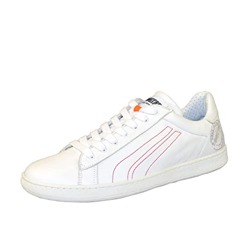 Mecap - Sneakers Emerson-p per Uomo e Donna  Amazon.it  Scarpe e borse 7a6aae74dbd