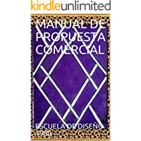 MANUAL DE PROPUESTA COMERCIAL