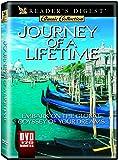 Reader's Digest  - Journey of  A Lifetime