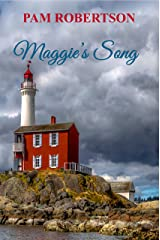 Maggie's Song Kindle Edition