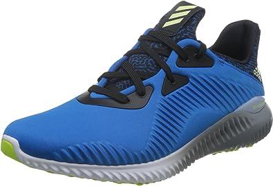 adidas Alphabounce M, Zapatillas de Running para Hombre: Amazon.es ...