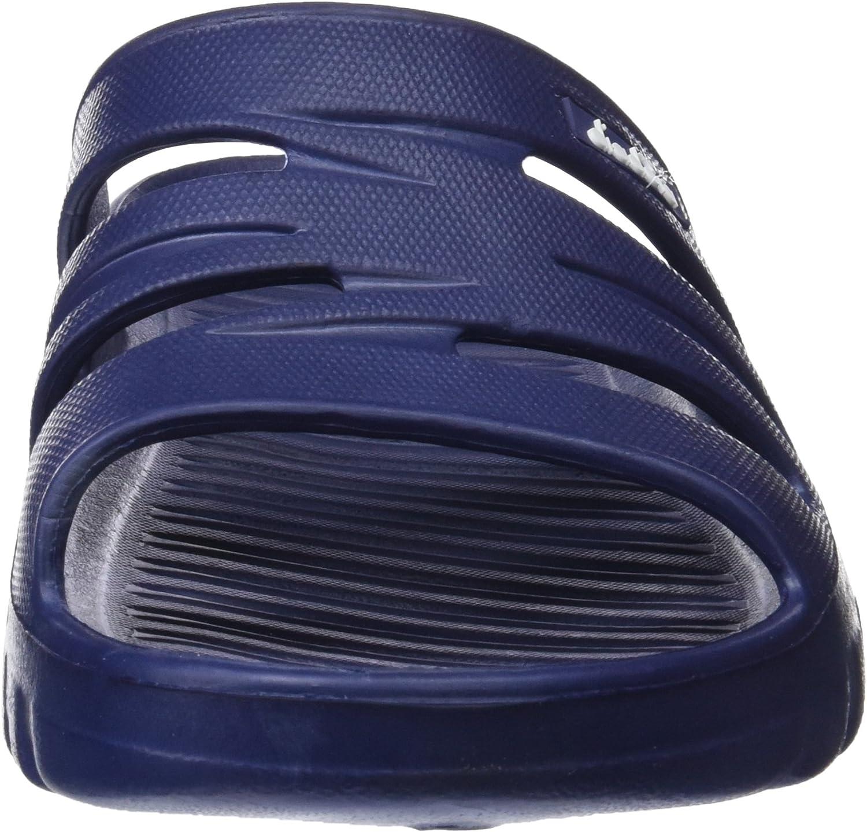 Diadora Mens Agadir Flip Flops