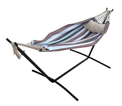 metal pd manufacturer hammock china stand travel ck