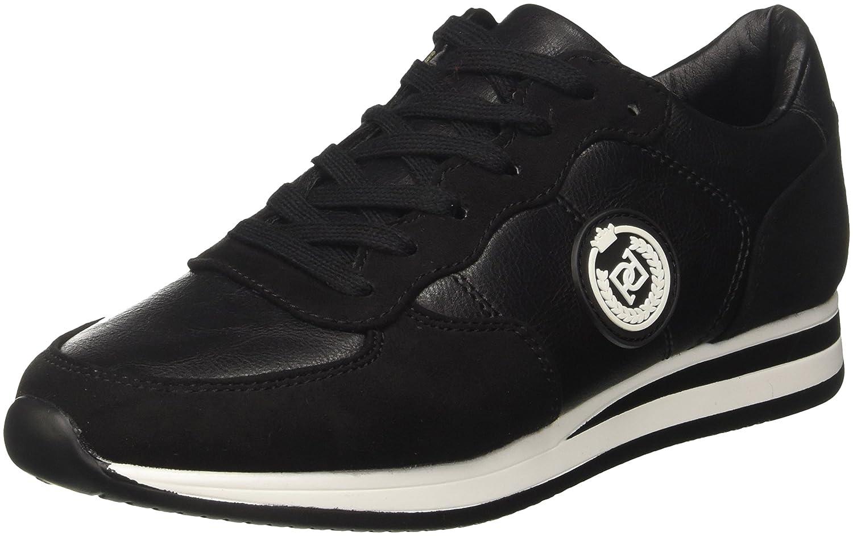 A buon mercato Primadonna 101308202ep, Sneaker Donna alta qualità