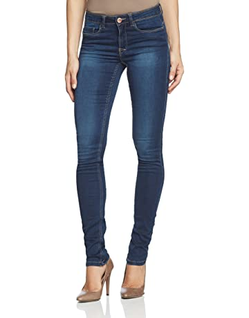 ONLY 15077791 SKINNY SOFT ULTIMATE 201 Skinny Jeans d3c56c23b77