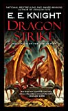 Dragon Strike (Age of Fire (Paperback))