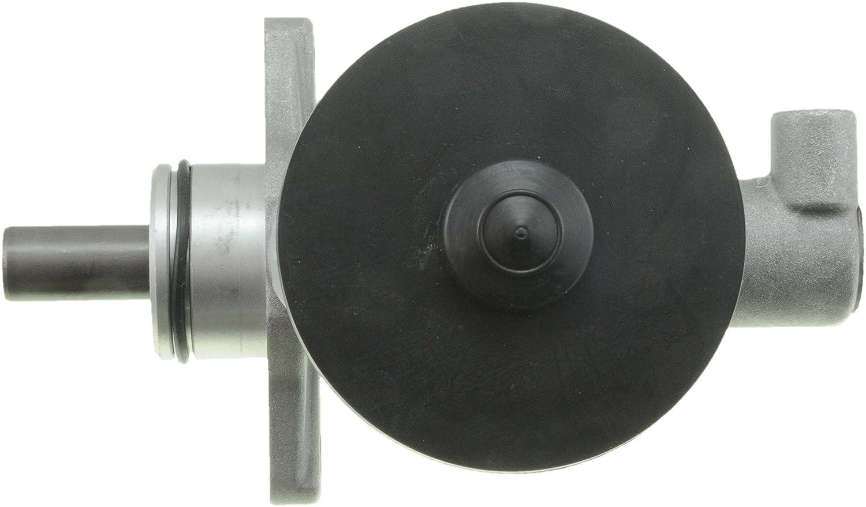 Dorman M39801 New Brake Master Cylinder