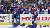 NHL 17 - PS4 [Digital