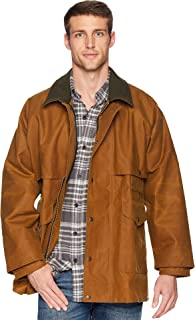product image for Filson Men's Tin Packer Coat